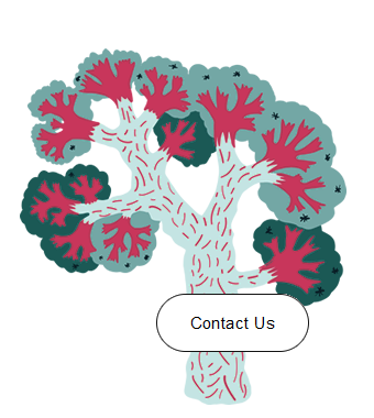 coral tree intoappsnwebs